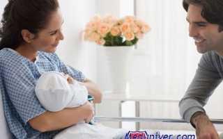 Как вызвать роды в домашних условиях и стоит ли это делать?