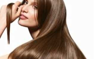 Кератиновое выпрямление волос для беременных: особенности процедуры, ограничения и риски