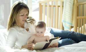 Можно ли кормящей маме есть гематоген?