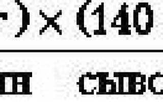 """Капли """"Зиртек"""" для детей: инструкция по применению"""