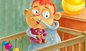 Психосоматические причины гайморита у детей и взрослых