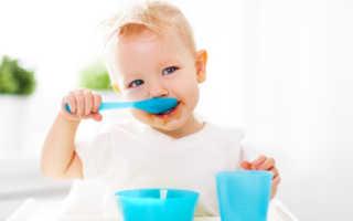 Е. Комаровский о дисбактериозе у ребенка
