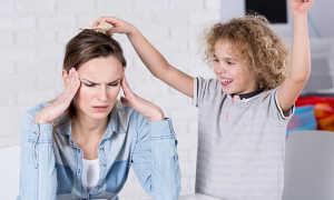 Доктор Комаровский о том, что делать, если ребенок не говорит в 3 года