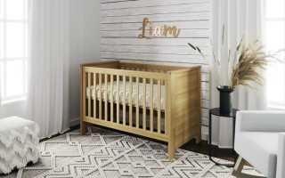 Детские необычные кровати