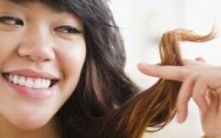 Можно ли делать ботокс для волос беременным и при грудном вскармливании?