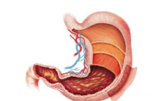 Психосоматика заболеваний желудка и поджелудочной железы у детей и взрослых