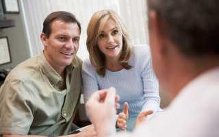 Какие анализы на гормоны нужно сдать при планировании беременности?