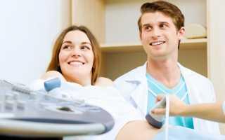 Имплантация эмбриона при ЭКО. Как увеличить шансы на успех?