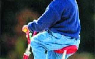 Психосоматика анемии у детей и взрослых