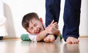 Ребенок отказывается идти в садик: рекомендации психологов