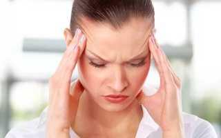 Психосоматические причины конъюнктивита у детей и взрослых