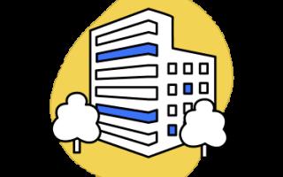 Коляски Bugaboo: разновидности конструкций и советы по выбору