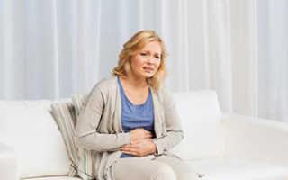 Что такое ДПП при беременности и почему этим термином пользуются при ЭКО?