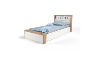 Детские кровати с подъемным механизмом