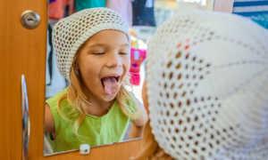 Что такое дизартрия у детей и как ее лечить?