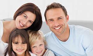 Обзор добавок и витаминов для детей от компании «Эвалар»